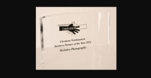 Clermon County Award